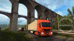 euro-truck-simulator-2-repack-version1-300x169-2401922
