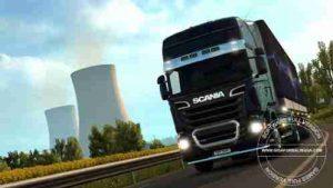 euro-truck-simulator-2-repack-version3-300x169-8033741