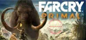 far-cry-primal-full-crack-300x141-5091743