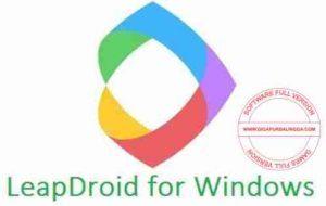 leapdroid-android-emulator-300x190-4815475