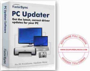 radarsync-pc-updater-full-crack-300x237-1207656