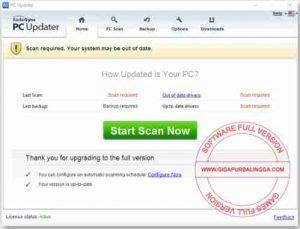 radarsync-pc-updater-full-crack1-300x229-4640765