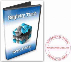 registry-trash-keys-finder-full-version-300x262-8720930