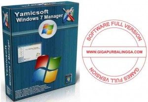 windows-7-manager-4-4-7-0-full-version-300x208-6019261