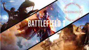 battlefield-1-repack-300x169-2918418