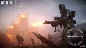 battlefield-1-repack2-300x169-2464471