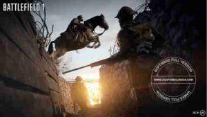 battlefield-1-repack3-300x169-8412433