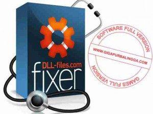dll-fixer-full-300x225-3225857
