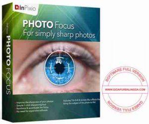 inpixio-photo-focus-full-version-300x249-5197374