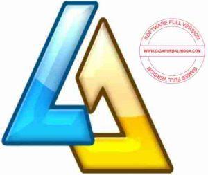 light-alloy-terbaru-300x253-3012238