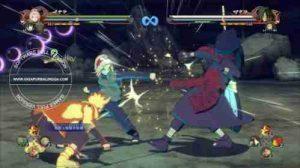 naruto-shippuden-ultimate-ninja-storm-4-road-to-boruto-dlc3-300x168-7123303
