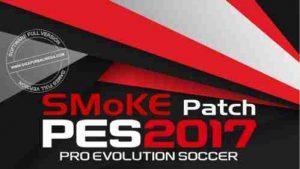 pes-2017-smoke-patch-9-3-300x169-2415325