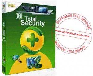 360-total-security-5-2-0-1074-offline-installer-300x244-8953456