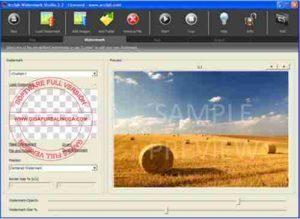 arclab-watermark-studio-full-crack1-300x219-5147140