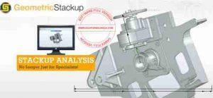 geometric-stackup-full-crack-300x139-8111863
