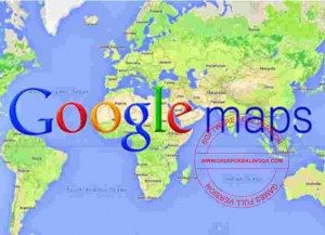google-maps-downloader-full-version2-300x217-9840815