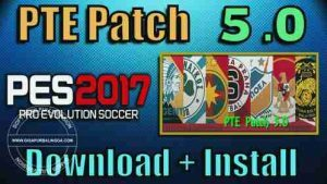 pte-patch-2017-5-0-all-in-one-300x169-7340431