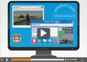 replay-video-capture-full-crack-300x214-2763530