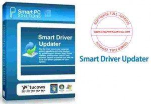 smart-driver-updater-full-300x208-5480785