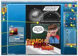 summitsoft-comic-creator-full-version1-300x217-3140001