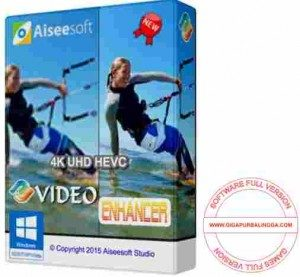 aiseesoft-video-enhancer-full-300x277-3021208