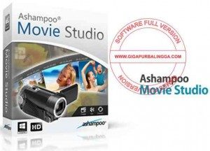ashampoo-movie-studio-pro-v1-0-17-1-full-patch-300x216-9994639