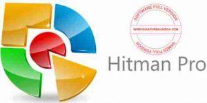 hitman-pro-full-patch-300x150-3362267
