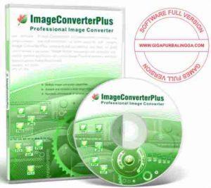 imageconverter-plus-full-patch-300x267-5498962