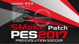 pes-2017-smoke-patch-update-9-3-3-300x169-9312205