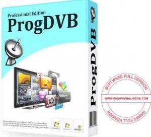 progdvb-full-300x272-8047316