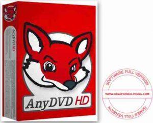 redfox-anydvd-hd-full-patch-300x241-1224215