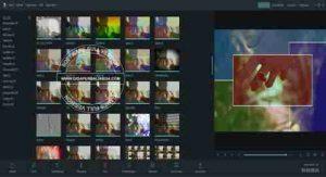 wondershare-filmora-8-effect-packs2-300x163-9969971