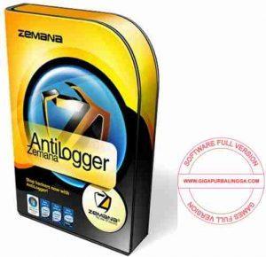 zemana-antilogger-full-serial-300x290-1920572