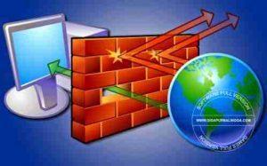 blokir-aplikasi-dengan-windows-firewall-300x187-6323865