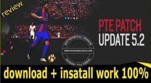 pte-patch-2017-update-5-2-300x166-1870852