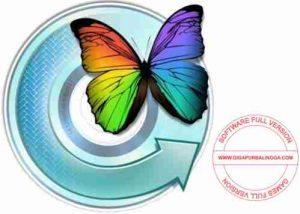 ez-cd-audio-converter-full-crack-300x214-2758255