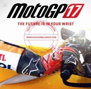 motogp-17-repack-300x293-8921571