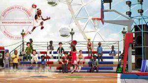 nba-playgrounds-repack4-300x168-6924058