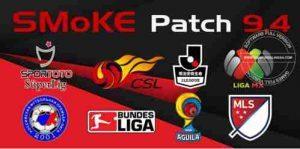 pes-smoke-patch-9-4-aio-300x149-7972530