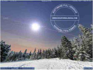 stellarium1-300x227-9122732