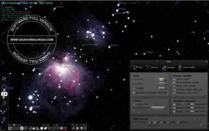 stellarium2-300x188-8527186