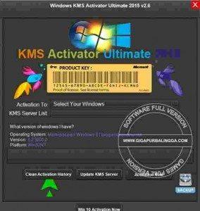 windows-kms-activator-ultimate-2015-v2-6-284x300-6195044