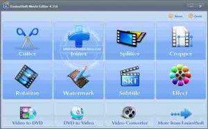 easiestsoft-movie-editor-full-300x186-1521753