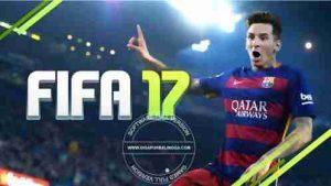 fifa-17-full-crack-300x169-9891234