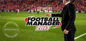 football-manager-2017-full-crack-300x146-7230330