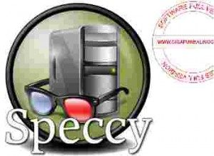 speccy-professional-full-300x219-5530476