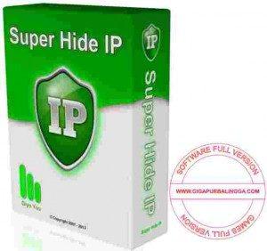 super-hide-ip-full-300x282-6447464