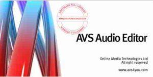 avs-audio-editor-full-patch-300x151-7869819