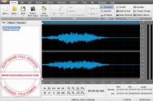 avs-audio-editor-full-patch1-300x197-5232002