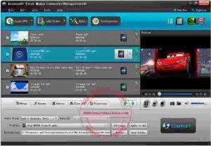 aiseesoft-total-media-converter-full1-300x207-3288866